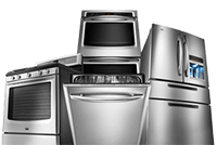 Maytag Appliance Group
