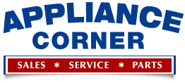 Appliance Corner Logo
